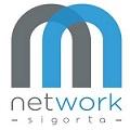 Network Sigorta